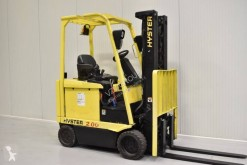 Hyster E 2.00 XMS /25252/