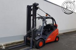 Linde H30T Forklift
