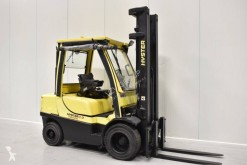 Hyster H 3.0 FT /27339/