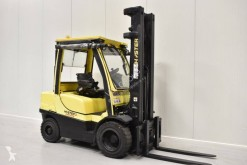 Hyster H 3.0 FT /27333/