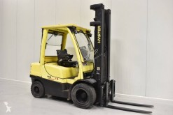 Hyster H 3.0 FT /27332/