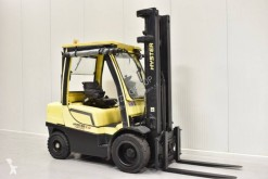 Hyster H 3.0 FT /27331/
