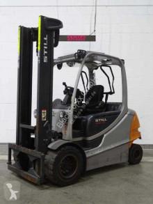 Still rx60-45 Forklift