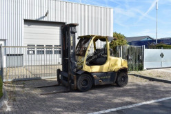 Hyster H-7.00-FT