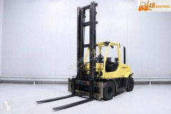 Hyster H6.0FT