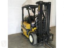 Yale GLP25VX E2170 Forklift