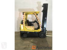 Hyster S3.0FT