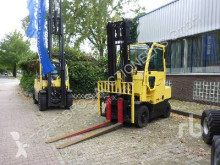 Hyster H4.5 FTS5