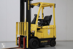 wózek podnośnikowy Hyster E2.5XN