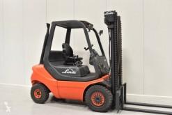 naftový vozík použitý