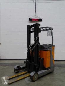 wózek podnośnikowy Still fm-x12