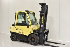 Hyster H 3.50 FT-G /27474/