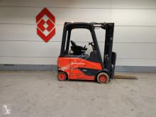heftruck Linde E20PH-02 EVO 4 Whl Counterbalanced Forklift <10t