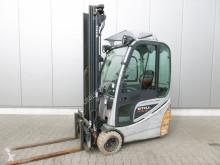 vysokozdvižný vozík Still RX 20-16 / 6211