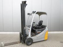 vysokozdvižný vozík Still RX 20-18 / 6213