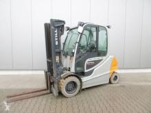 vysokozdvižný vozík Still RX 60-50-600 / 6330