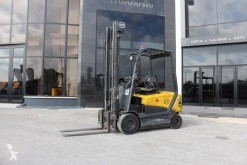 OM Pimespo XE 25 FORKLIFT ELECTRIC