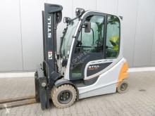Still RX 60-35 / 6356 Forklift