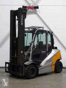vysokozdvižný vozík Still rx70-50t