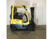 Hyster H1.8 FT Forklift