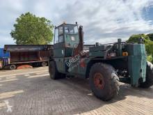 Kalmar Containerstapelaar