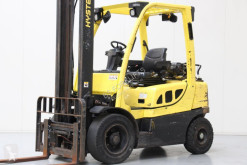 heftruck Hyster H2.0FT