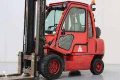 chariot élévateur Nissan UG1D2A30LQ