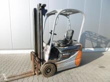 chariot élévateur Still RX 50-13 / 5053
