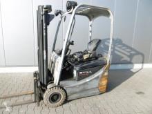 chariot élévateur Still RX 50-13 / 5063