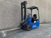 CTC PL313 Forklift