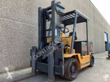 Cesab ECO 85 Forklift