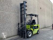 Clark EPX25 Forklift