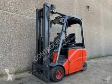 Linde E20PH Forklift