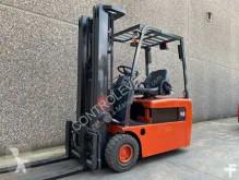 Nissan GN01L18HQ Forklift