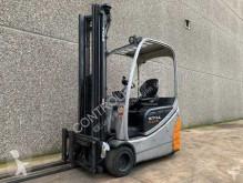 chariot élévateur Still RX20-18
