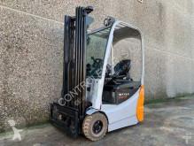 chariot élévateur Still RX50-13
