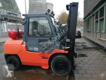 Toyota 02-7FGA50 // HH 3.300 mm