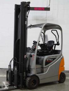 wózek podnośnikowy Still rx20-20p/h