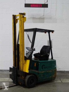 Still r50-15 Forklift