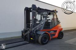 chariot élévateur Linde H70T