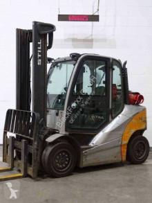 Still rx70-40t Forklift