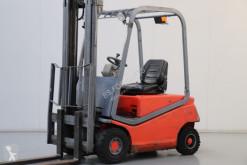 Cesab CBE1.5F Forklift