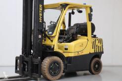 chariot élévateur Hyster H4.0FT-5