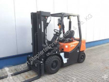 Doosan D25GP-PLUS