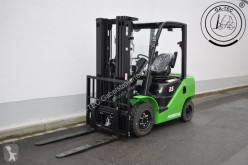 wózek podnośnikowy Hangcha CPCD25-XW56F