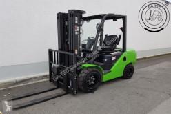 wózek podnośnikowy Hangcha CPCD35-XW56F