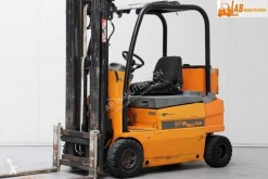 OMG electric forklift