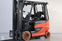 heftruck Linde E25H-01/600