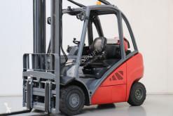 heftruck Linde H20T-02/600
