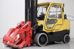 wózek podnośnikowy Hyster S7.0FT